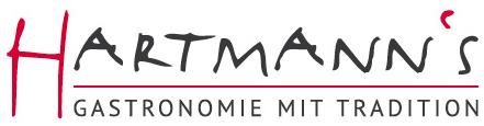 Hartmanns Logo